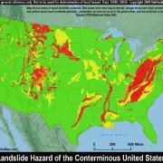 nathazmap_landslide_hazard_map.186191323.jpg