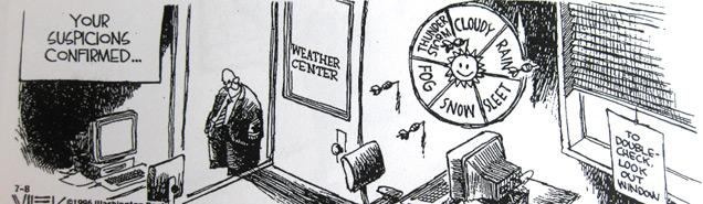 weather-cartoon6 (1)