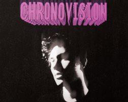 """Stream Now: Oberhofer's """"Chronovision"""""""