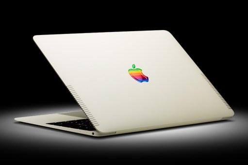 custom-retro-macbook-80s-01