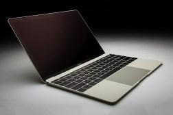 custom-retro-macbook-80s-02