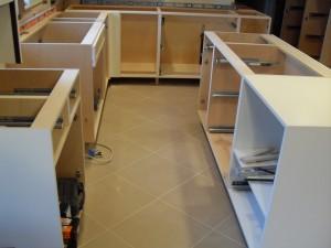 cabinet-install-2
