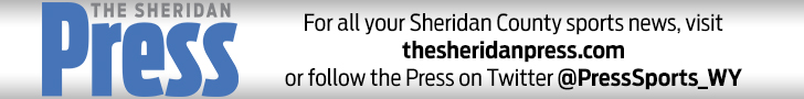 presssponsorship