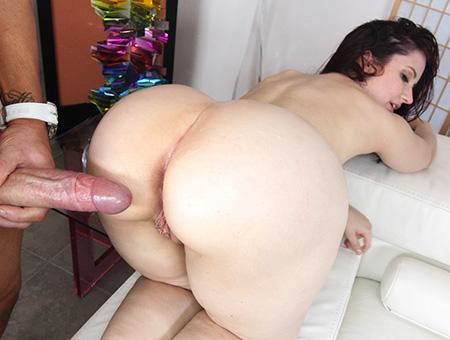 huge cock worship
