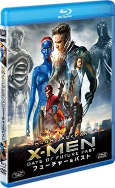 XMenJPBluray