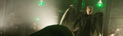 angel-feat