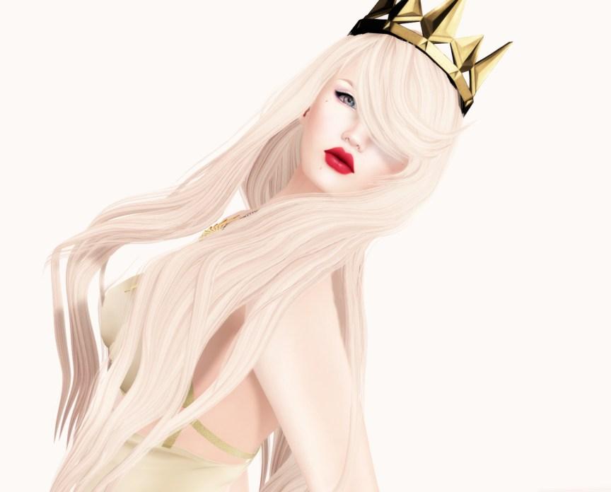 Crown3i