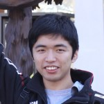 Qianli Yang
