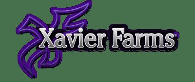 Xavier Farms