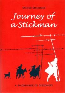 journey of stickman