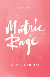 genna-gardini_matric-rage