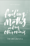 thabo-jijana_failing-maths