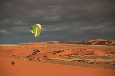 XCExpedition_skywalk-Paragliders-Namib-6