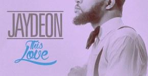 jaydeon-this-love