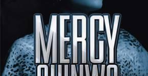 mercy_editde_final
