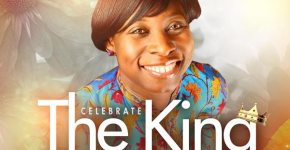 T2-4-Real-Grace---Celebrate-The-King