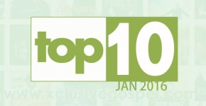 TOP10SONGSJAN