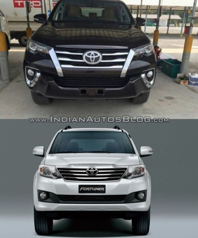 xehay-toyota-fortuner-30715-3
