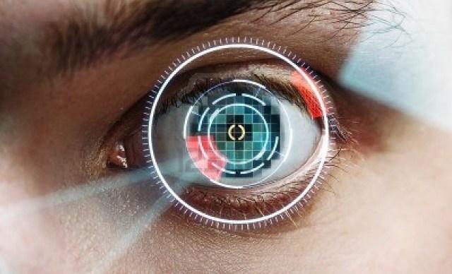 14036251-laser-scanning-eye-close-up