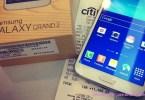 Samsung_grand2 (1)
