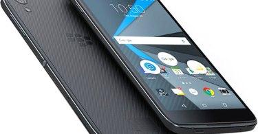 blackberry-dtek-50-2