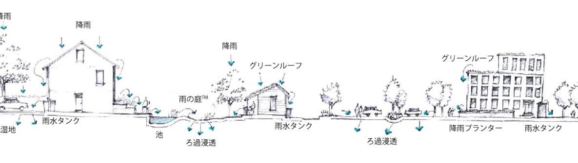 rainchain