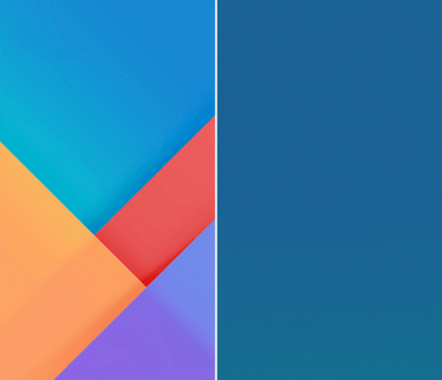 MIUI 9 Wallpapers Download [Full HD] | Xiaomi Advices