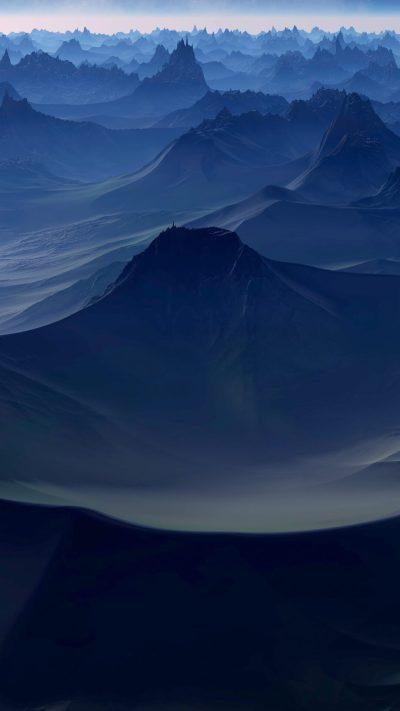 Download HD Wallpapers for Xiaomi Mi 6 - Xiaomi Firmware