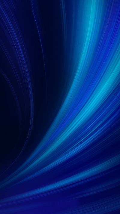 Download MIUI 9 Stock Wallpapers - Xiaomi Firmware