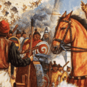 520 Years of Native Resistance