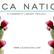 Call for entries: Community assistance directory