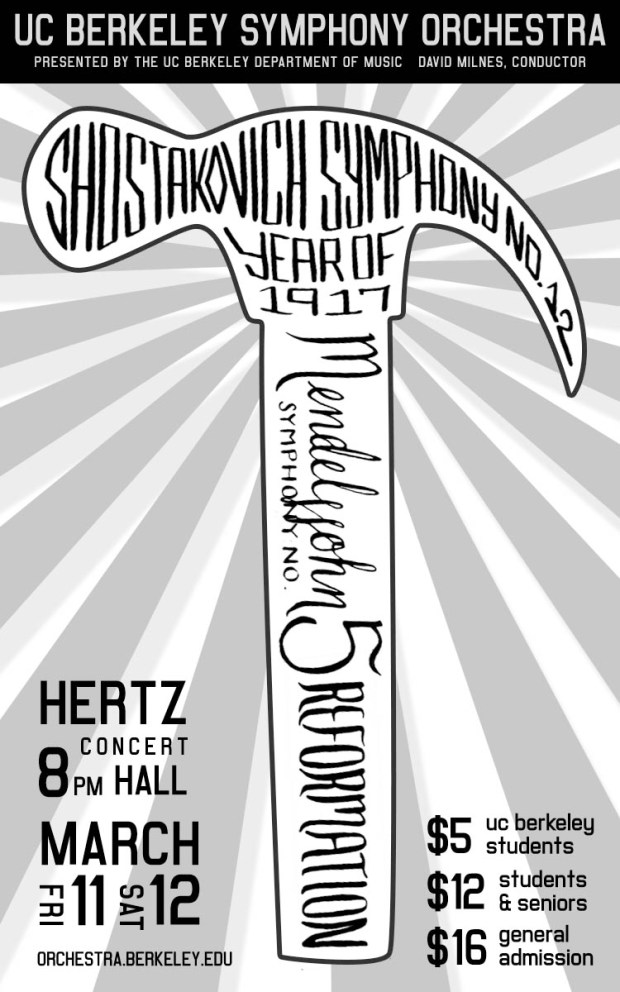 UCBSO-2016-03-hammer-calligraphy-reformation-6-bw