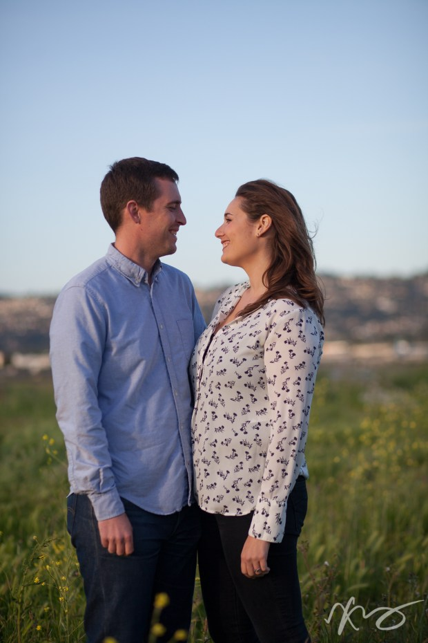arielle-alex-berkeley-marina-engagement-photography-10