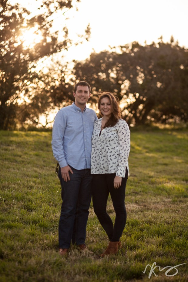 arielle-alex-berkeley-marina-engagement-photography-5