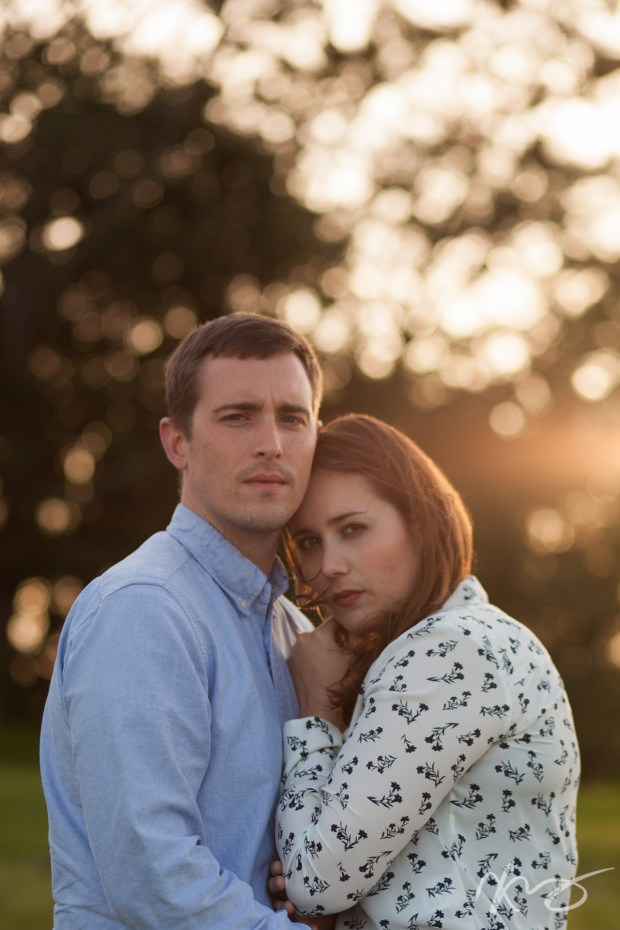 arielle-alex-berkeley-marina-engagement-photography-9
