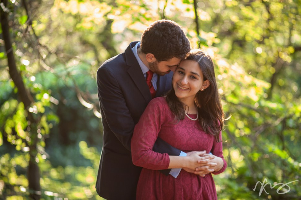 lucia-mark-berkeley-rose-garden-engagement--11