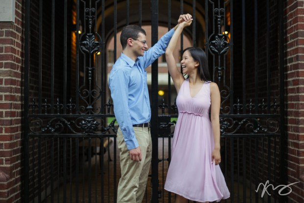 stephanie-ben-harvard-square-engagement-4