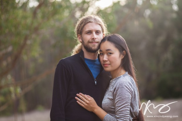rachel-eric-tilden-park-berkeley-engagement-photography-11