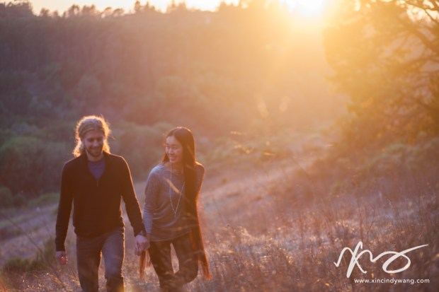 rachel-eric-tilden-park-berkeley-engagement-photography-23