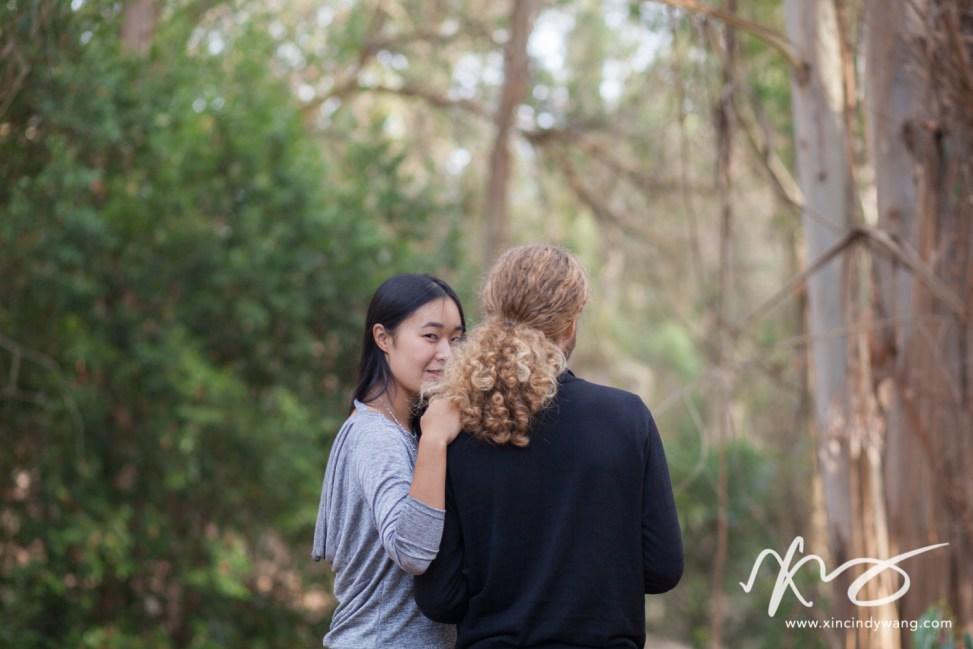 rachel-eric-tilden-park-berkeley-engagement-photography-7
