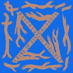 blue-blood