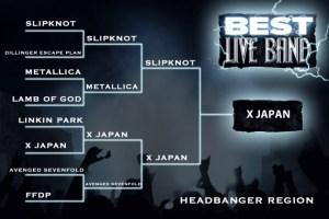 Headbanger-Region_edited-1
