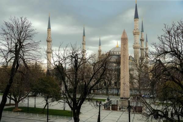 Стамбул_03