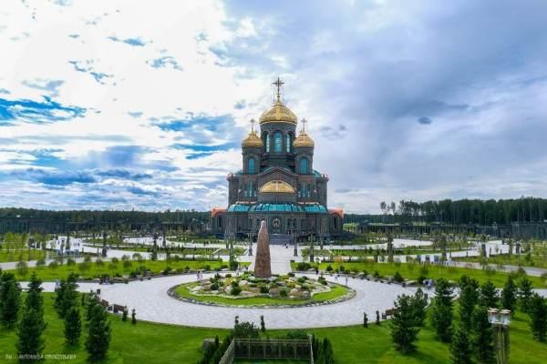 главный храм ВСС (1) 1 (1)