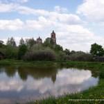 Церковь Иоакима и Анны в Туровском