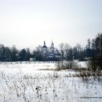 Село Светочева Гора