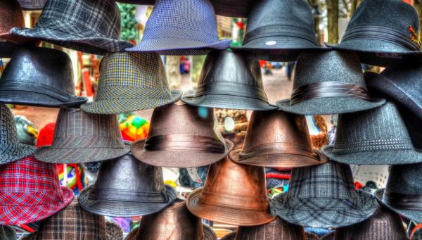 Hats__hats__hats______Flickr_-_Photo_Sharing_