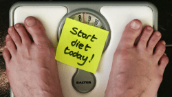 Start_diet_today___Flickr_-_Photo_Sharing_