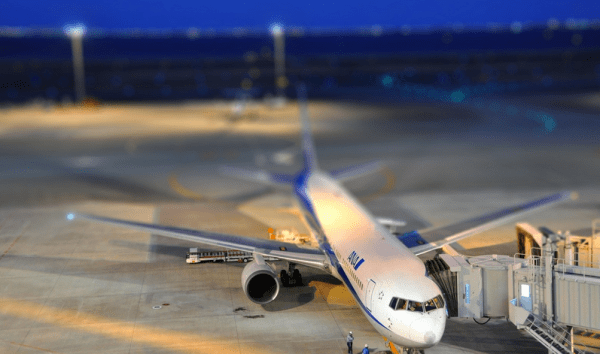 Tokyo_Haneda_International_Airport_Tilt_Shift____Flickr_-_Photo_Sharing_