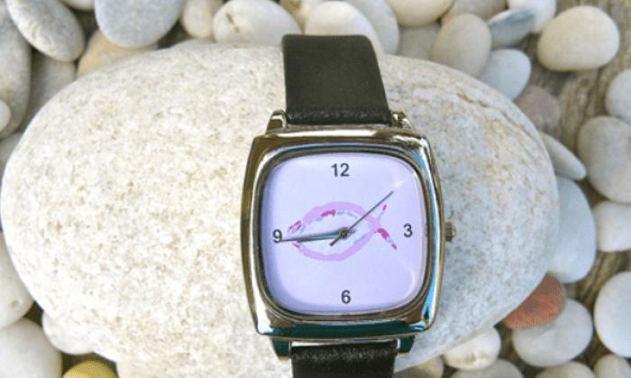 喜ばれる!彼女の誕生日プレゼントにおすすめな腕時計はコレ
